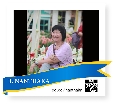 https://gg.gg/nanthaka