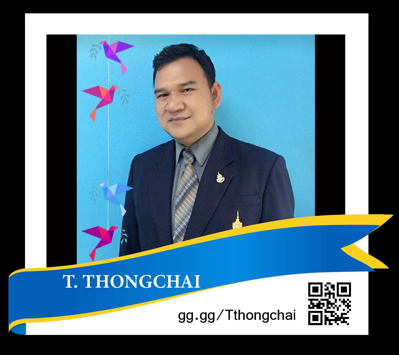 https://gg.gg/Tthongchai